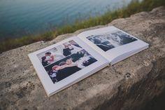 mario-casati-fotografo-matrimonio-verona-album-14.jpg