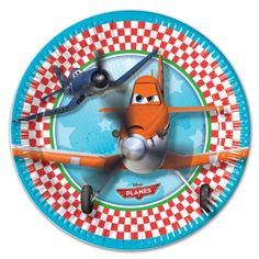 Planes The Movie Dusty Crophopper & Friends Birthday Party Balloon Decorations Disney Planes Party, Disney Planes Birthday, Disney Pixar, Planes Movie, Boy Birthday Parties, Birthday Balloons, Friend Birthday, Birthday Ideas, 3rd Birthday