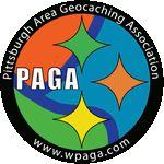 PAGA ~ Pittsburgh Area Geocaching Association