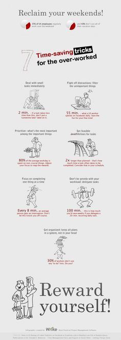 1000+ images about Infographics on Pinterest | Infographic, Facts ...