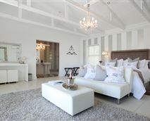 Brenaissance Wine & Stud Estate is a romantic weekend getaway in Stellenbosch. Romantic Weekend Getaways, Weekends Away, T 4, South Africa, Couch, Interior Design, Architecture, Places, Wine