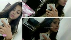 Sara selfie#great blogger