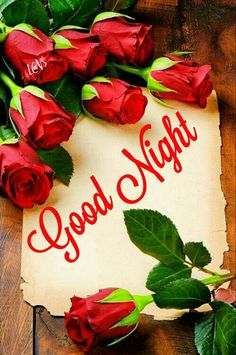 good night image wallpaper photo pictures for him her - Modern Good Night Flowers, Good Night I Love You, Good Night Prayer, Good Night Friends, Good Night Blessings, Good Night Wishes, Good Night Sweet Dreams, Good Morning Good Night, Beautiful Good Night Images