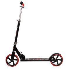 Kolobežka Spartan Jumbo Jaba, Stationary, Baby Strollers, Gym Equipment, Bike, Baby Prams, Bicycle, Prams, Bicycles
