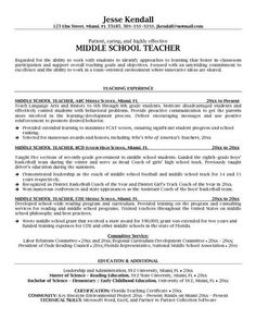 Resume Format For A Teacher Unique Teacher's Assistant Resume Example  Page 1  Preschool Activities .