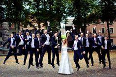 Vladi Fotografie // Hochzeitsfotograf - miss solution Branchenbuch - Vladi Fotografie