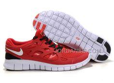 https://www.jordanse.com/nike-free-run-2-red-for-sale.html NIKE FREE RUN 2 RED FOR SALE Only 75.00€ , Free Shipping!