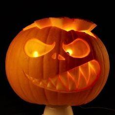 Bildergebnis für kürbis schablonen halloween