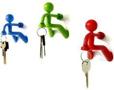 20131216 porta chave 4 Porta Chave