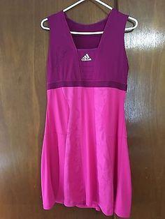 Tennis Player Ana Ivanovic Autographed Dress  | eBay