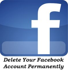 Facebook unjoin group unjoin facebook group leave group message my facebook account delete permanently ccuart Image collections