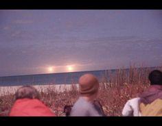 Dr Steven Greer claims he summons ALIENS: Watch as 'UFOs appear' at Vero Beach, Florida   Weird   News   Express.co.uk