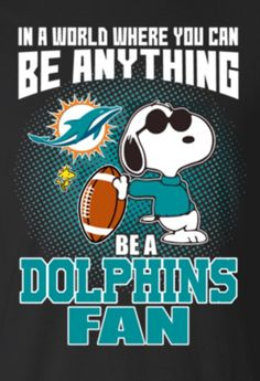 Efficient Boys Nfl Junk Food Miami Dolphins T-shirt Orange Size 12 Professional Design Football-nfl