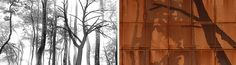 cedeira-modular-house-02.png (675×186)