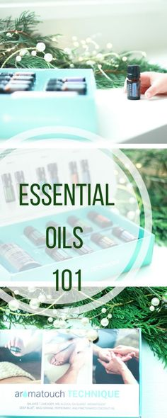 essential oils 101 doter. A beginner guide to essential oil from a beginner. Essential oil uses for a whole family