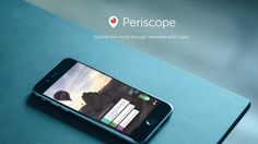 Two months after launching on iOS, Periscope hits Android   Android users can now use Twitter's live streaming app Periscope with some extra control features as well. Buying advice from the leading technology site