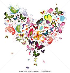 Google Image Result for http://thumb18.shutterstock.com/display_pic_with_logo/601885/601885,1302545631,1/stock-vector-abstract-heart-butterfly-vector-art-icon-insect-concept-natural-graphic-vector-illustration-75052660.jpg