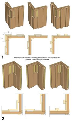 How To Prevent Ice Dams With Insulation Baffles Ice Dams Ice And Insulation