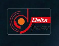 Radyo delta fm ile  87.7  frekanslarından en güzel müzikleri dinleyerek hareketli anlı vakitler geçireceksiniz.   http://www.canliradyodinletv.com/delta-fm/
