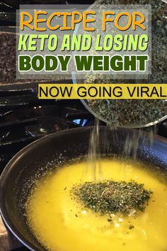 Keto Diet Book, Keto Diet Plan, Diet Meal Plans, Keto Meal, Keto Carbs, Low Carb Keto, Diet Tips, Diet Recipes, Before And After Weightloss