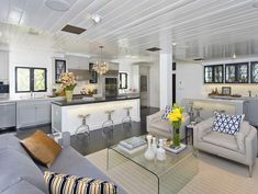 Home Staging Tips From Jeff Lewis Of Flipping Out