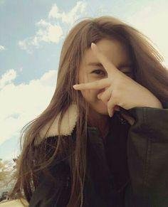 - @slothyun