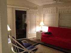 Bungalow vacation rental in Ocean Lakes from VRBO.com! #vacation #rental #travel #vrbo