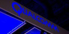 Qualcomm, dopo aver presentato una controquerela ad Apple, ha effettuato una nuova mossa; il fornitore di chip, infatti, ha deciso di citare in giudizio quattro fornitori di iPhone. Secondo quanto riporta Reuters, Qualcomm avrebbe accusato Foxconn, Pegatron, Wistron e Compal Electronics di non...