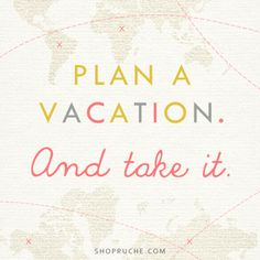 Image of: Remind New Years Resolution Give Yourself Some Global Perspective And Muchneeded Break Travel Tech Gadgets Travel Quotes Pinterest 33 Best Travel Quotes Images Destinations Proverbs Quotes Quote