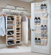 Resultado de imagem para organizadores de closet