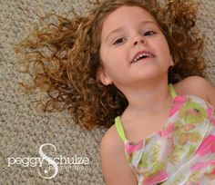Children's Photography. Children's photo shoot