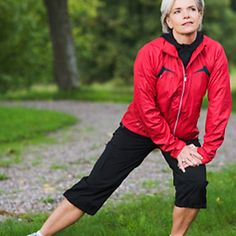 8 Atrial Fibrillation-Friendly Exercises  Having atrial fibrillation doesn't have to keep you from staying active for your heart health. But some types of exercise are definitely better for this condition than others.