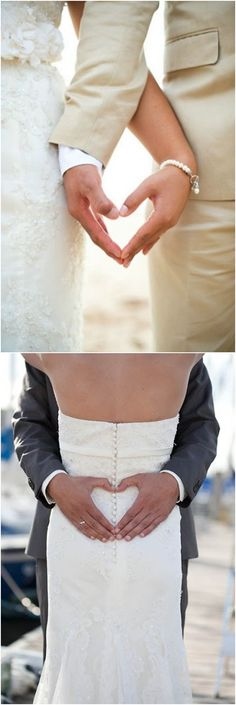 Must-Have Wedding Photos With Your Groom  #wedding #weddingphotos #weddingideas #weddinginspiration
