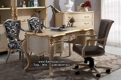 Wholesale Price Of European I Shape Simple Office Table Times Tables, Office Table, Custom Furniture, Vanity, Dining Table, Mirror, Simple, Home Decor, Model