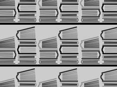 """books"" by vercsa"