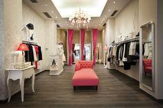 Atelier Alicia Rueda #moda #shopping #bilbaoclick #bilbao