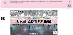 Torino, Cattelan in salsa barocca | Cultura, PEM - Piazza Enciclopedia Magazine | Treccani, il portale del sapere