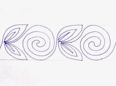 MoreSpirals004