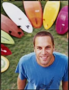 I can't get enough of Jack Johnson!!!