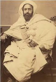 Souffiya: Abd el-Kader, un spirituel dans la modernité - La théophanie des noms divins, d'Ibn'Arabî à Abdel-Kader - Presses de l'Ifpo