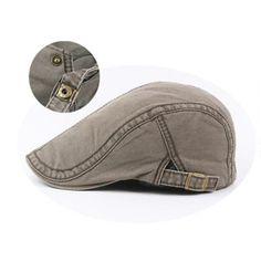 Lets Get Fucking Weird Classic Adjustable Cotton Baseball Caps Trucker Driver Hat Outdoor Cap Gray