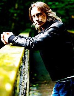 Lovely RC (H/t Robert Carlyle Italia)