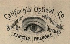 An amazing site...must visit to see ALL the images...way to many to pin    Vintage Ephemera: advertisements