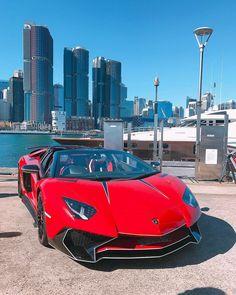 "117 Likes, 5 Comments - Shaun (@shaunc_is) on Instagram: ""SV  @carsandcoffeesydney #Lamborghini #aventadorsvroadster #aventadorsv #sydney #carsandcoffee"""