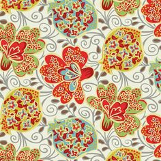 Rrfunky_floral_shop_preview