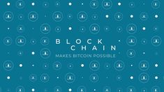 Beware of Bitcoin !!! - Has Changed its Signature - New BitClub Network ...