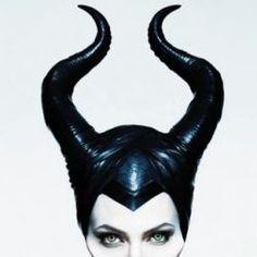 Make Maleficent Horns or Headpiece-Raelene