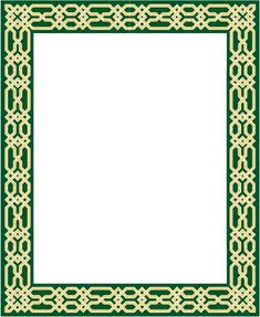 Undangan Pernikahan: Bingkai undangan dan clipart 17 Frame Border Design, Vision Art, Stationery Paper, Certificate Templates, Paper Frames, Floral Border, Note Paper, Coloring For Kids, Sticky Notes