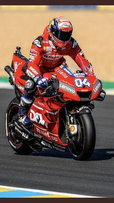 Bike Bmw, Sportbikes, Valentino Rossi, Street Bikes, Custom Bikes, Motogp, Ducati, Pilot, Racing