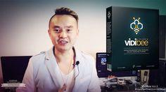 VidiBee Vol.2 Review Preview - get *BEST* Bonus and Review HERE!!!... :)...
